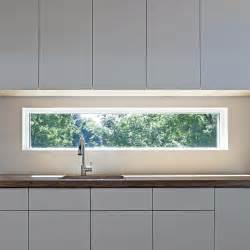 backsplash designs for small kitchen glass window backsplash