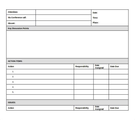 itinerary templates  microsoft word documents