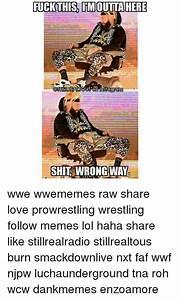 25+ Best Memes About Tna | Tna Memes