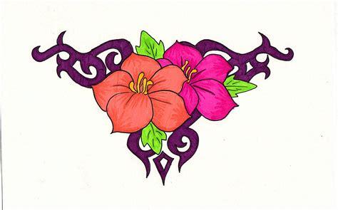 design of flower best flower design weneedfun
