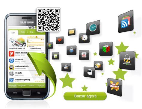 baixar aplicativo da coleção sms para celular