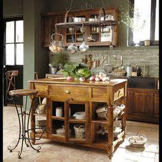 chaise de bar maison du monde 1000 images about maisons du monde on jars square plates and winter trends