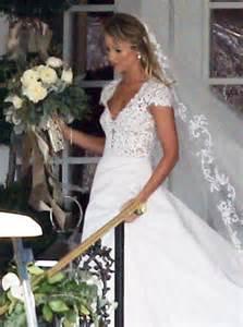 Taylor Swift Best Friend Wedding