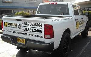 custom truck lettering boat lettering car lettering With vehicle lettering