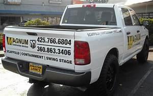 custom truck lettering boat lettering car lettering With truck lettering decals
