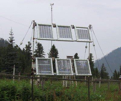 Солнечная энергетика гелиоэнергетика солнечные электростанции и батареи . Зелёный Мир