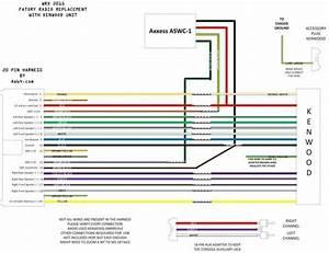 Kenwood Kdc 352u Wiring Diagram