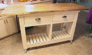 kitchen islands with butcher block top white kitchen island with butcher block top diy projects