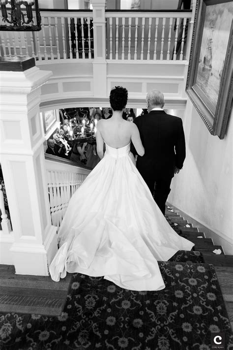 austin wedding   byrne reed house leigh igor