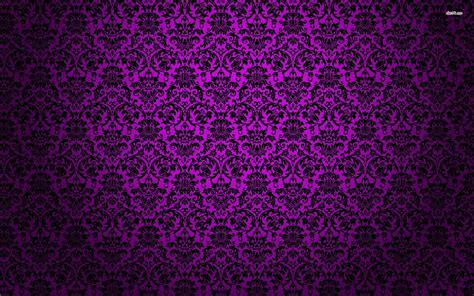royal purple wallpaper  images
