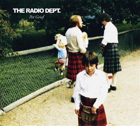 radio dept pet grief lyrics genius lyrics
