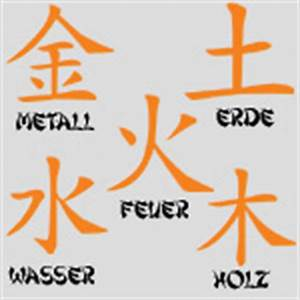 Japanisches Zeichen Für Liebe : folienschrift aufkleber autoaufkleber schaufensterbeschriftung ~ Orissabook.com Haus und Dekorationen