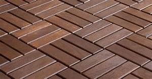 How to silence squeaky hardwood floors porch advice for How to fix squeaky hardwood floors from above