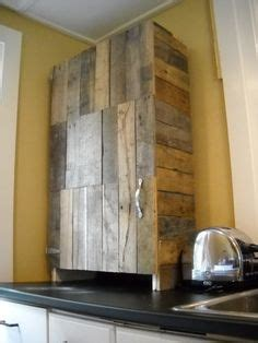 rate kitchen cabinets pallet kitchen cabinets reclaimed kitchen cabinets 1723