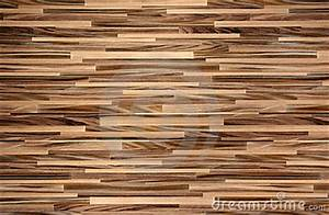 Horizontal Striped Wood Texture Royalty Free Stock Images ...