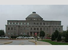 FileLake County Superior Court, Gary, Indiana, 2009jpg