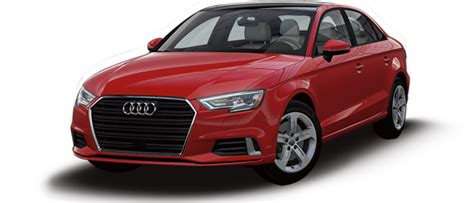 audi a3 e leasing new audi a3 lease specials and offers audi downtown la