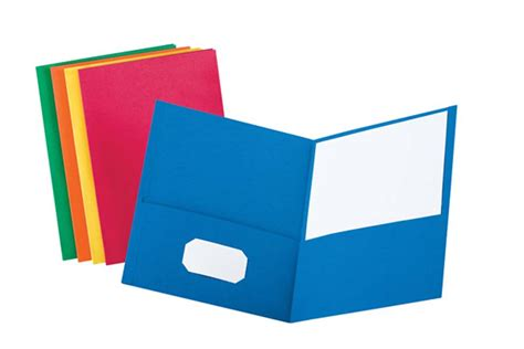 pocket folder black and white free pocket cliparts free clip free