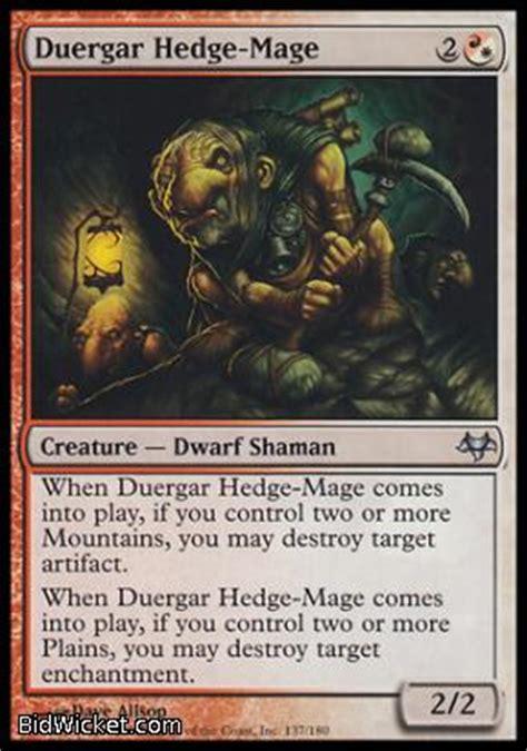 Magic The Gathering Starter Decks Target by Trading Cards Miniatures Booster Boxes At Strike Zone