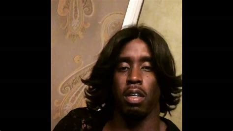 desirable   greatest p diddy hairstyle fresh hair cut