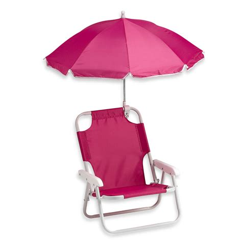 folding chair with umbrella purple pumpkin gifts