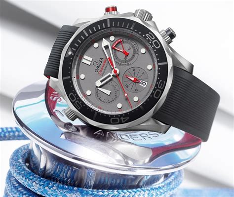 Omega Seamaster Diver 300m Coaxial Chronograph Etnz Watch. White Gold Chains. Platinum Gold Necklace. White Gold Platinum. Gel Bracelet. Bridal Rings. Drop Chains. Medal Medallion. Micro Pave Bands