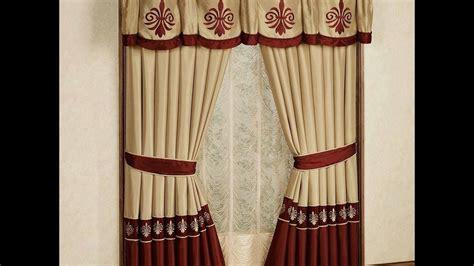 Home Interior Design Ideas Curtains by Wonderful Living Room Curtain Ideas Simple Curtain