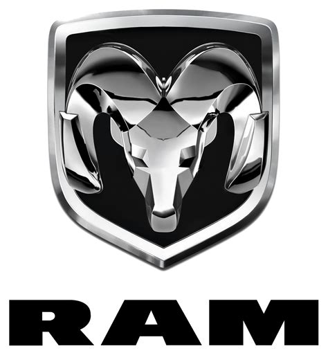 2015 Ram Truck Design Autos Post