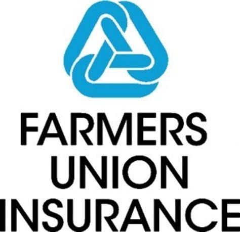 Automobile Insurance: Qbe Farmers Insurance