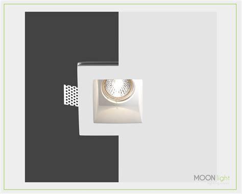 ladari a led per casa vendita illuminazione led 28 images illuminazione