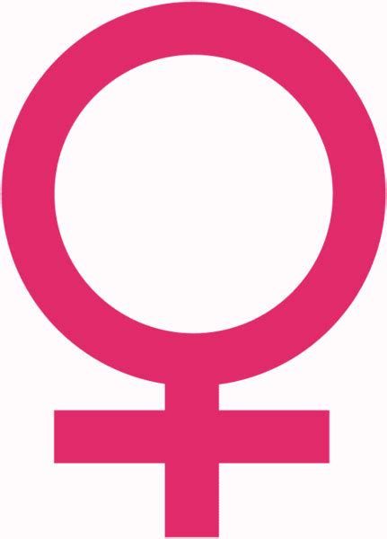 Female Symbol Clipart  Clipart Suggest. Assess Signs. Real Flower Banners. Top Hat Logo Logo. City Street Murals. Captain Signs. Silver Ribbon Banners. Cafe Paris Signs Of Stroke. Utica College Logo