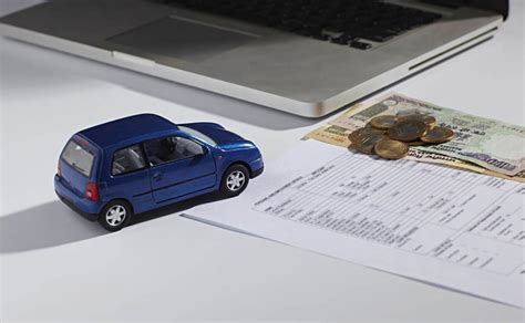 Tips To Find The Best Car Insurance