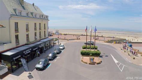 hotel la terrasse france fort mahon plage booking com
