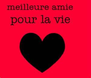 La Meilleure Cyclosportive De Votre Vie by Meilleure Amie Love Pour La Vie Cr 233 233 Par Meilleur Amie