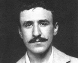 Charles Rennie Mackintosh : 122 best images about scots 1890 to 1950 on pinterest photographs glasgow and suffragettes ~ Orissabook.com Haus und Dekorationen