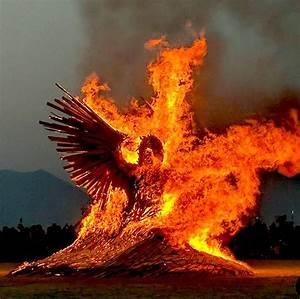burning man Archives - ArchiPanic