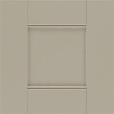 martha stewart purestyle cabinets martha stewart 14 5x14 5 in cabinet door sle in