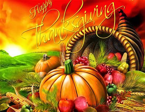 top wallpapers desktop   thanksgiving day