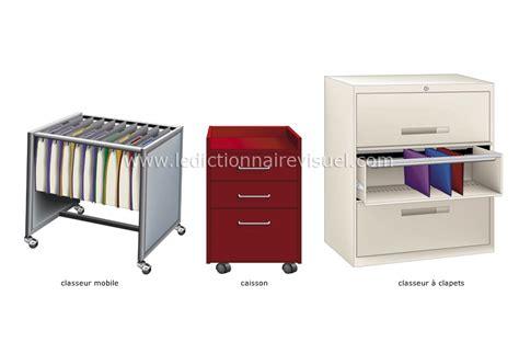 classement bureau communications et bureautique gt bureautique gt mobilier de