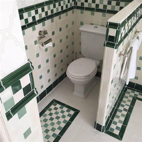 carrelage vintage cuisine stunning faience retro pour salle de bain contemporary