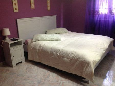 Bed And Breakfast Casa Mia, Caserta (caserta