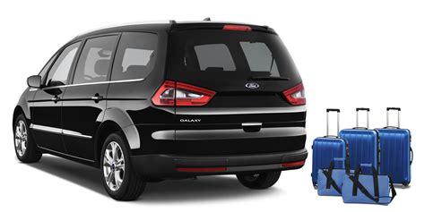 voiture 3 si es b les avantages de la location de voiture routière et