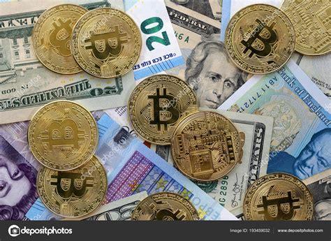Best bitcoin wallets in 2021. Bitcoin Stock Uk - Beware The 2021 Bitcoin Price Crash I M ...