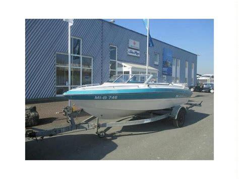 Boat Lift Elberta Al by Mi Used Boat Dock Autos Post