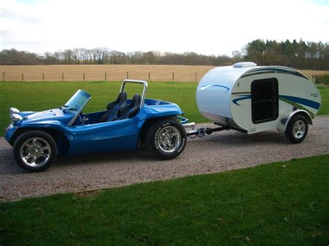 Las Vegas Sportsmen S Boat Rv Travel Show by 134 Best Images About Vw S Dune Buggies On