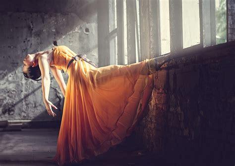 surreal fine art conceptual photography arts  top