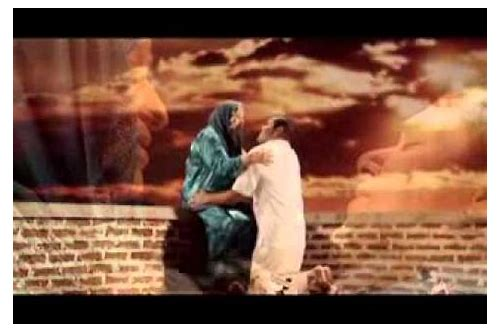 baixar grátis lagu sulis feat haddad alwi ummi