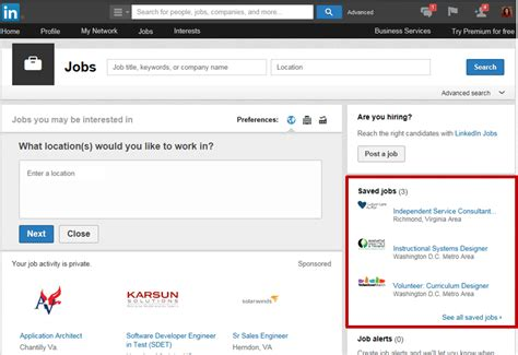 How Do You Upload A Resume On Linkedin by 100 How Do You Upload A Resume On Linkedin 6 Tips