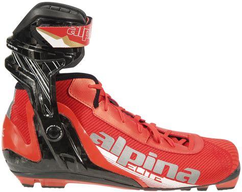 Alpina Sports Usa