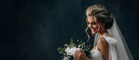 wedding hairstyles  ideas page    wedding